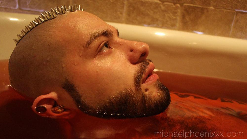 bath-1600-05