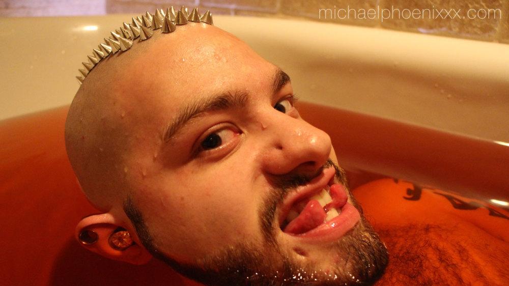 bath-1600-06