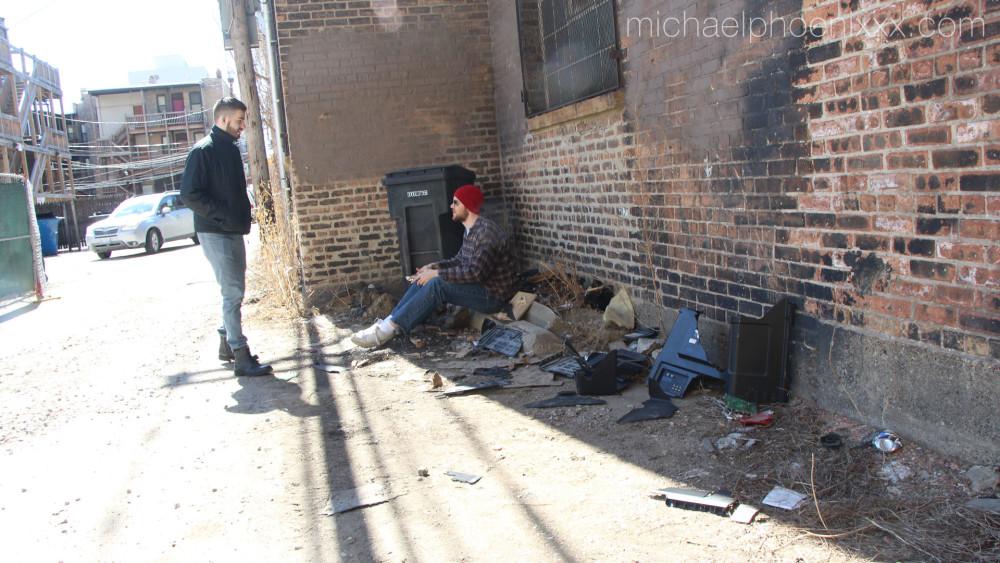 homeless-1920-02