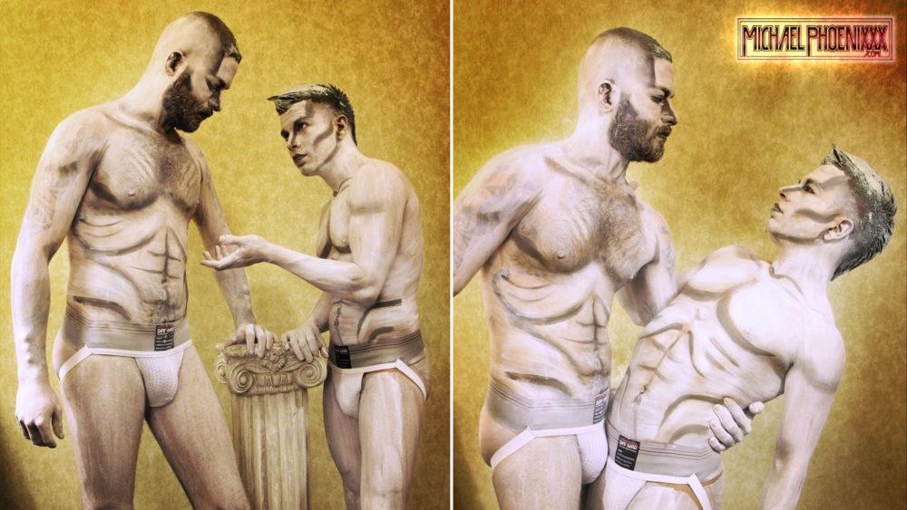 statues-1920-04